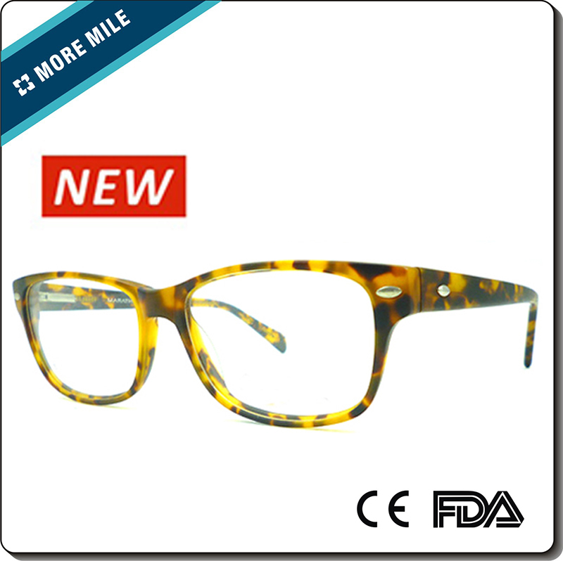 Eyewear,2015 Latest Fashion In Eyeglasses - Buy Latest ...