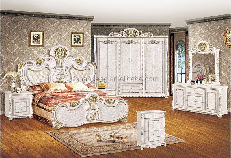H2301 Bedroom Set.jpg