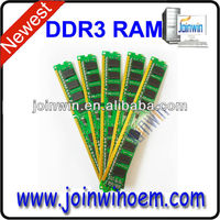 Lastest computer parts android tablet 1gb ddr3 in stock