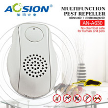 Indoor Ultrasonic Mosquito Control Products AN-A630
