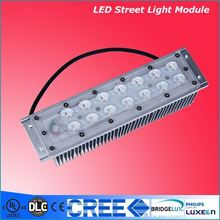 Top quality and high efficiency 100lm/w module led street light