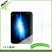 For AT10 tablet screen protector 10 inch, for Toshiba at10 at01s at10a screen protector tablet