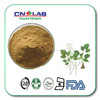 Factory Supply Epimedium Leaf Extract icariin 40% 60% 80% 98%