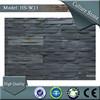 /p-detail/Hs-w11-50-X-200-MM-construcci%C3%B3n-del-jard%C3%ADn-de-la-pared-de-piedra-natural-a-300006378642.html