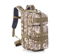 7 Colors Level III Medium Transport Assault Army bag, Military Bag,Military Army Tactical Backpack