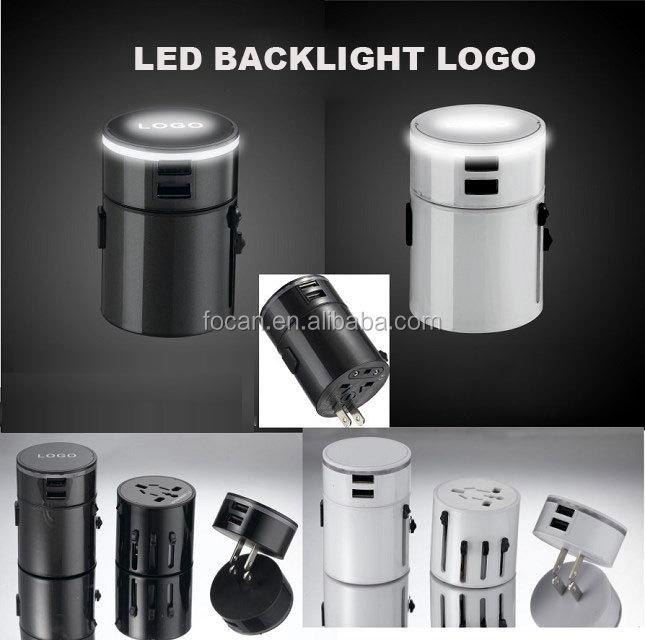 LED-BACKLIGHT-LOGO.jpg