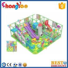 Ocean Naughty Fort Amusement Kid Play Toy Entertainment