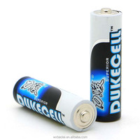 1.5v aa lr6 alkaline battery with cheap price for car battery