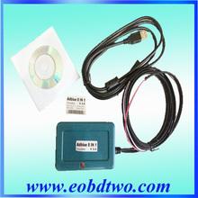 de alta calidad para volvo adblue emulador nueva caja de camión adblue emulador 8 1 en