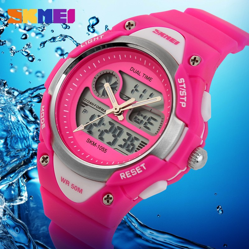 latest branded wrist watches for girls buy latest girls