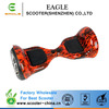 2015 New Arrival 10 inch tire mini smart self balance scooter