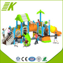Primary School Furniture/Kids Outdoor Toys/Playground Spring Toy For Kids