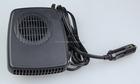 Auto aquecedor fan 12 V
