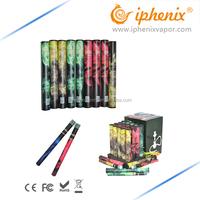 iPhenix reusable shisha hookah pen e shisha hookah pen electronic cigarette