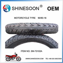 wholesale Africa America Europe motorcycle tyre 100/90-17 scooter,sport offroad cruise motorcycle