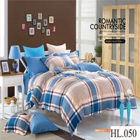 3d cartoon cat print bedding set children 100% cotton king size bed sheet bedding sets wholesale luxury comforter bedding sets