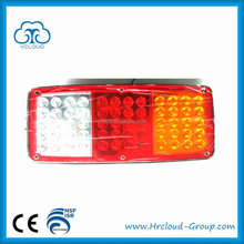 Professional truck led tail light for sale ZC-A-004