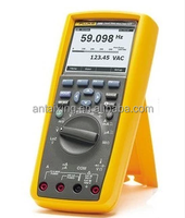 100% Original NEW FLUKE 289C F289C Digital Multimeter Meter