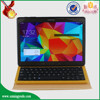 High quality 10 inch Flip PU leather stand tablet leather case for Samsung T800