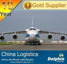 Air freight forwarder to Melbourne Australia from shenzhen/shanghai china