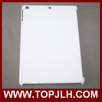 Custom Leather Cover Sublimation Cover for Ipad Air