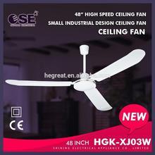 ceiling fan manufacturers ceiling fan winding machine ceiling fan manufacturers in china HGK-XJ03W