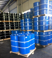 Chemical Epoxy Resin used for industry area