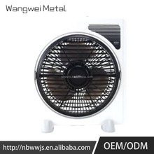 best selling factory direct sales table fan parts motor