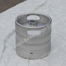 China manufacturer 10L mini beer keg