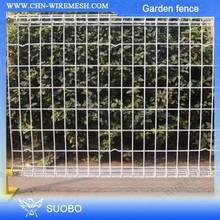 Artificial Plants Garden Fence Plastic Garden Fence Kids Home Garden Fence