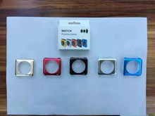 best quality ,factory new products , Universal protective sleeve for apple watch ,