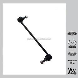 Wholesale Price Auto parts/car stabilizer link for Tea-na J32 54668-JN00A