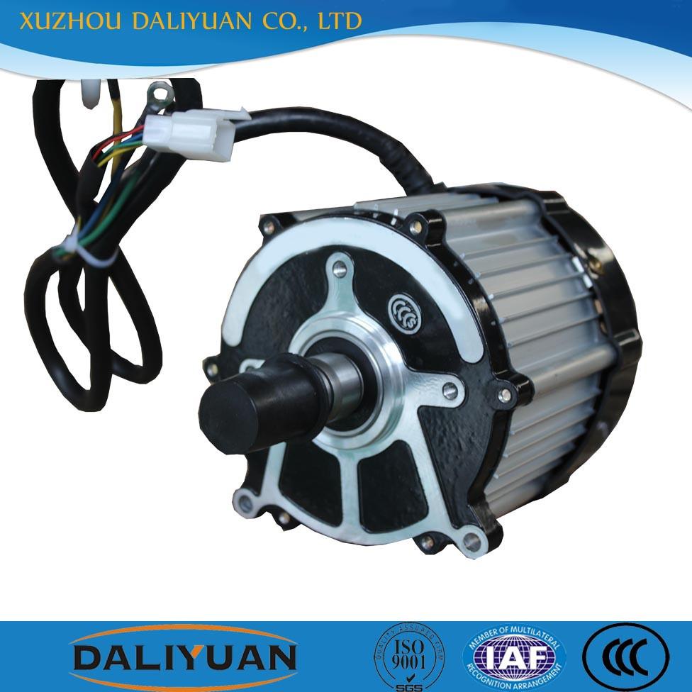 12 Volt Dc Fan Motors : Volt dc fan motor gear v high torque