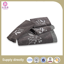 2015 hot selling New towel lollipop