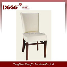 wholesale wooden dining chair DG-W0131