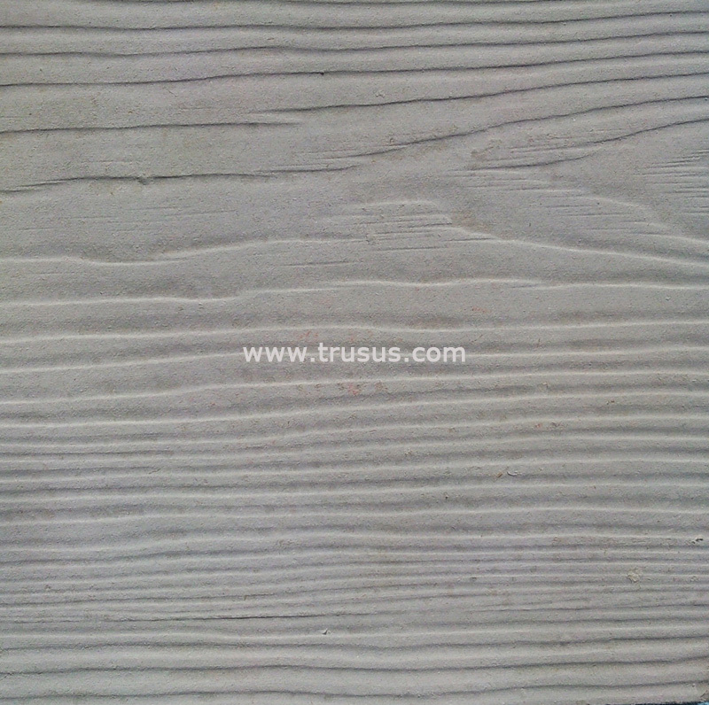 100 non asbestos outdoor wall siding exterior wall panels for Wood grain siding panels