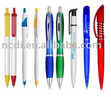 Good quality, bulk buy from China and best selling promotional ball point pen