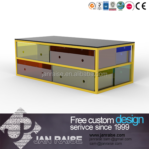 Ikea Aspelund Underbed Storage Drawer ~ Ikea office furniture glass top coffee table jpg