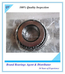 Tapered roller bearing transmission roller bearing super precision bearing 30211