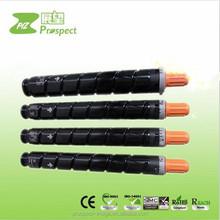 Compatible C-EXV34 GPR-36 NPG-52 for Canon Color Copier Toner Cartridge