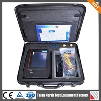 High quality Diesel car diagnostic machine tool BOSCH scanner