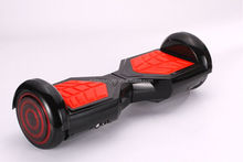 2015 Newest Smart Electric Scooter 2 Wheels Self Balance Scooter Electric Standing Balancing Scooter self balancing scooter