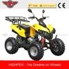 Chinese cheap price atv 4x4 150cc, 200cc, 250cc / ATV013