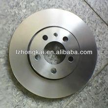 supply low price auto car parts brake disc for audi brake system