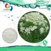 High Quality Cnidium Monnieri Extract Osthole 98%