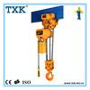7.5ton Electric Chain Hoist, Lifting Hoist Crane, Lifting Equipment