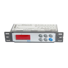 Controlador digital de temperatura de termostato XH260L