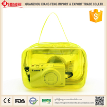 china best stylish small dslr camera bag