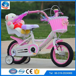Wholesale best price fashion factory high quality children/child/baby balance bike/bicycle hot sale kids bicycle