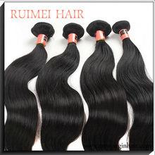 Best Vendor Virgin Hair China All inch Brazlian Body Wave Virgin Hair